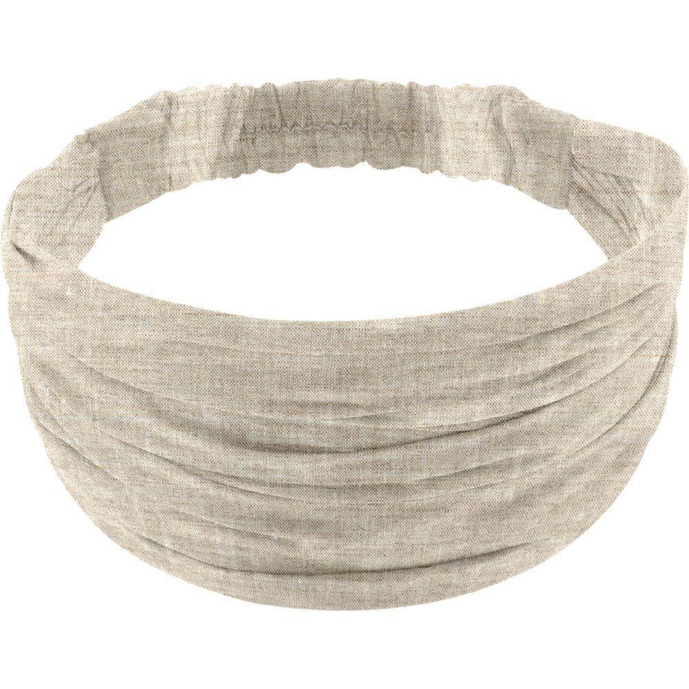 Headscarf headband- child size