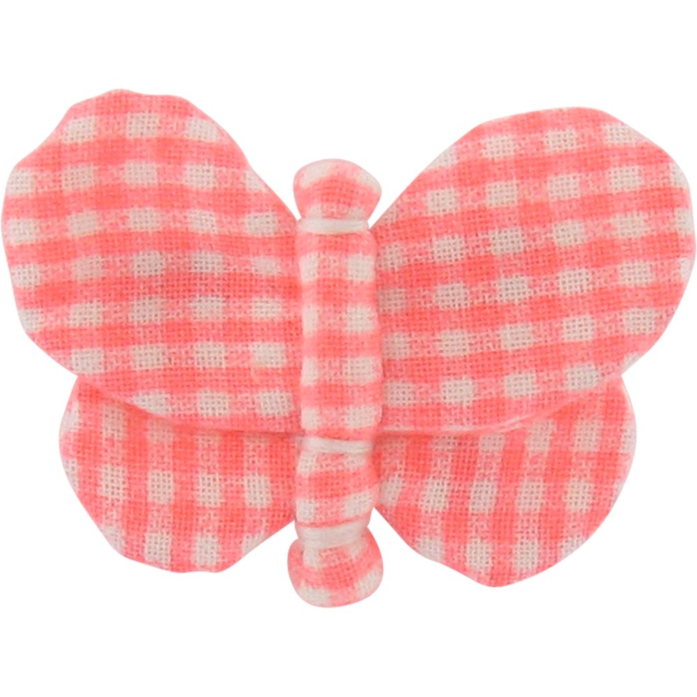 Butterfly hair clip vichy peps