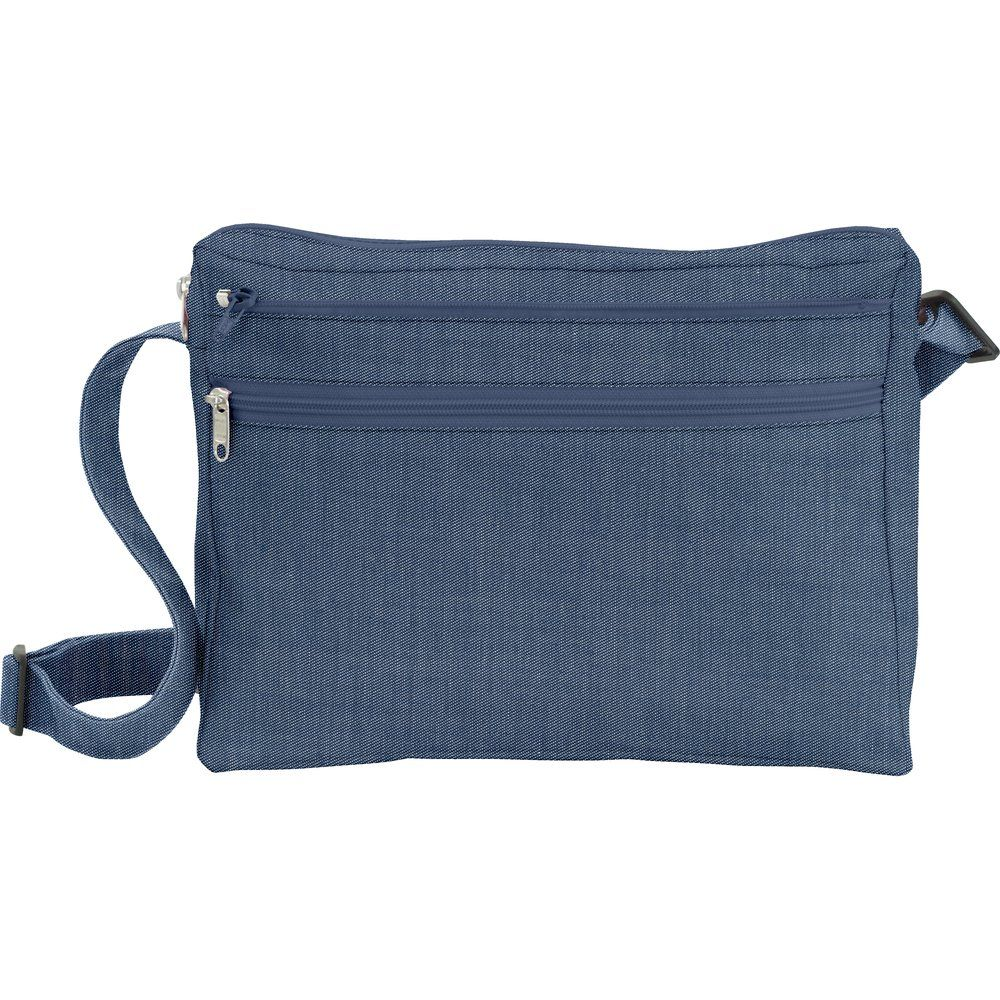 Base of satchel bag jean verso