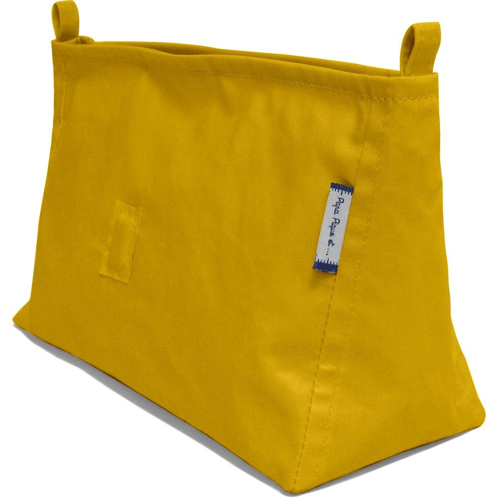 c1eec36ea1 Base sac compagnon moutarde - PPMC