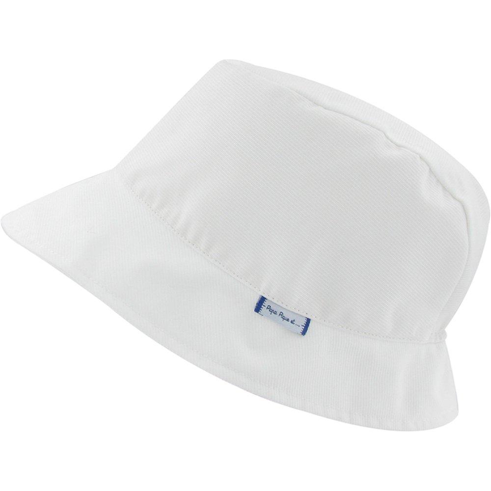 Cap - Size 2 white