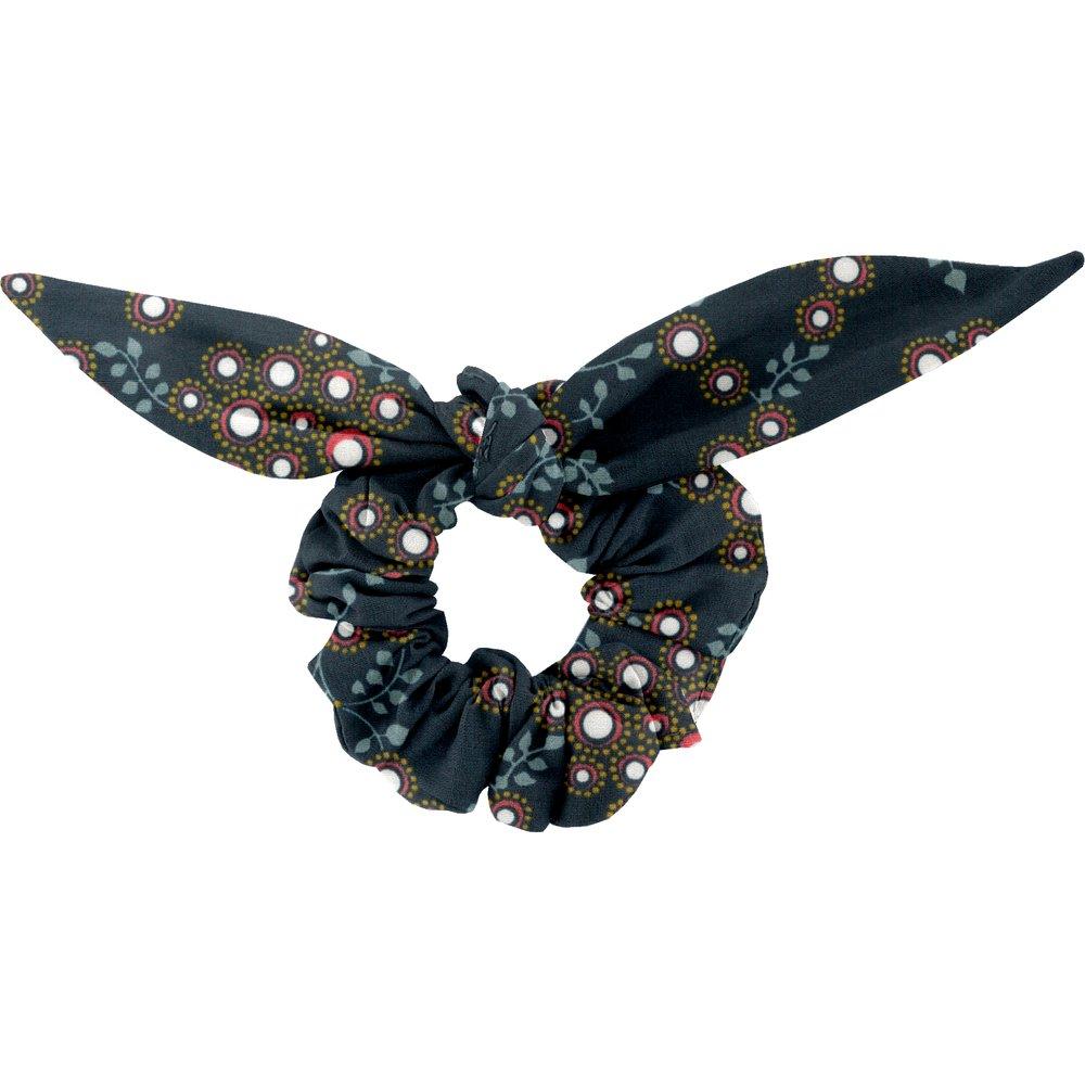 Chouchou nœud  lucioles