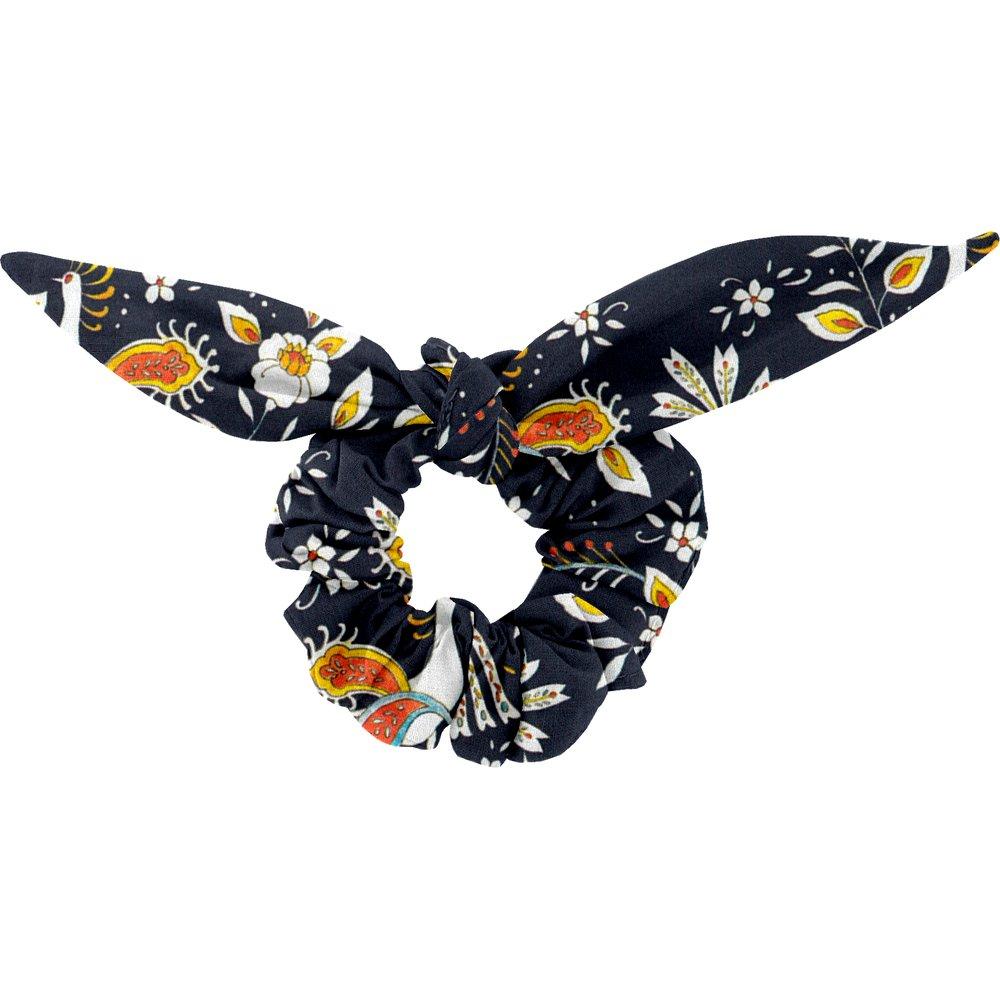 Chouchou nœud   oiseaux-lyre