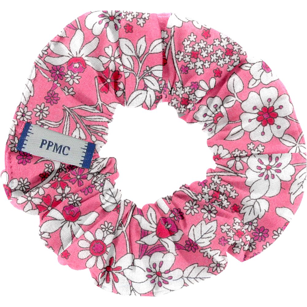 Petit Chouchou violette rose