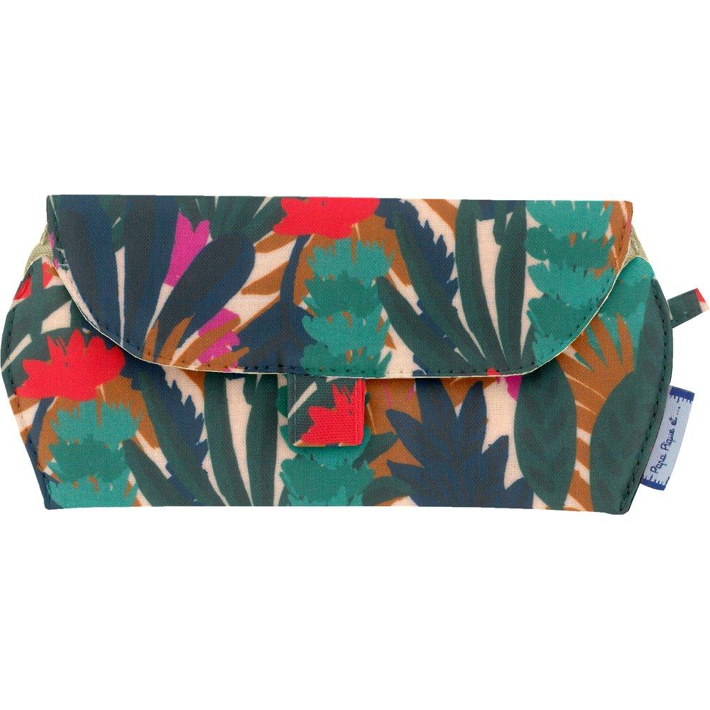 Glasses case canopée