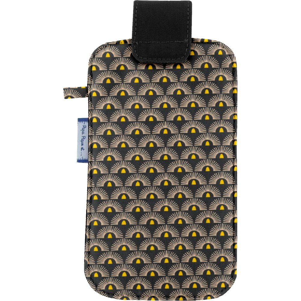 Big phone case inca sun