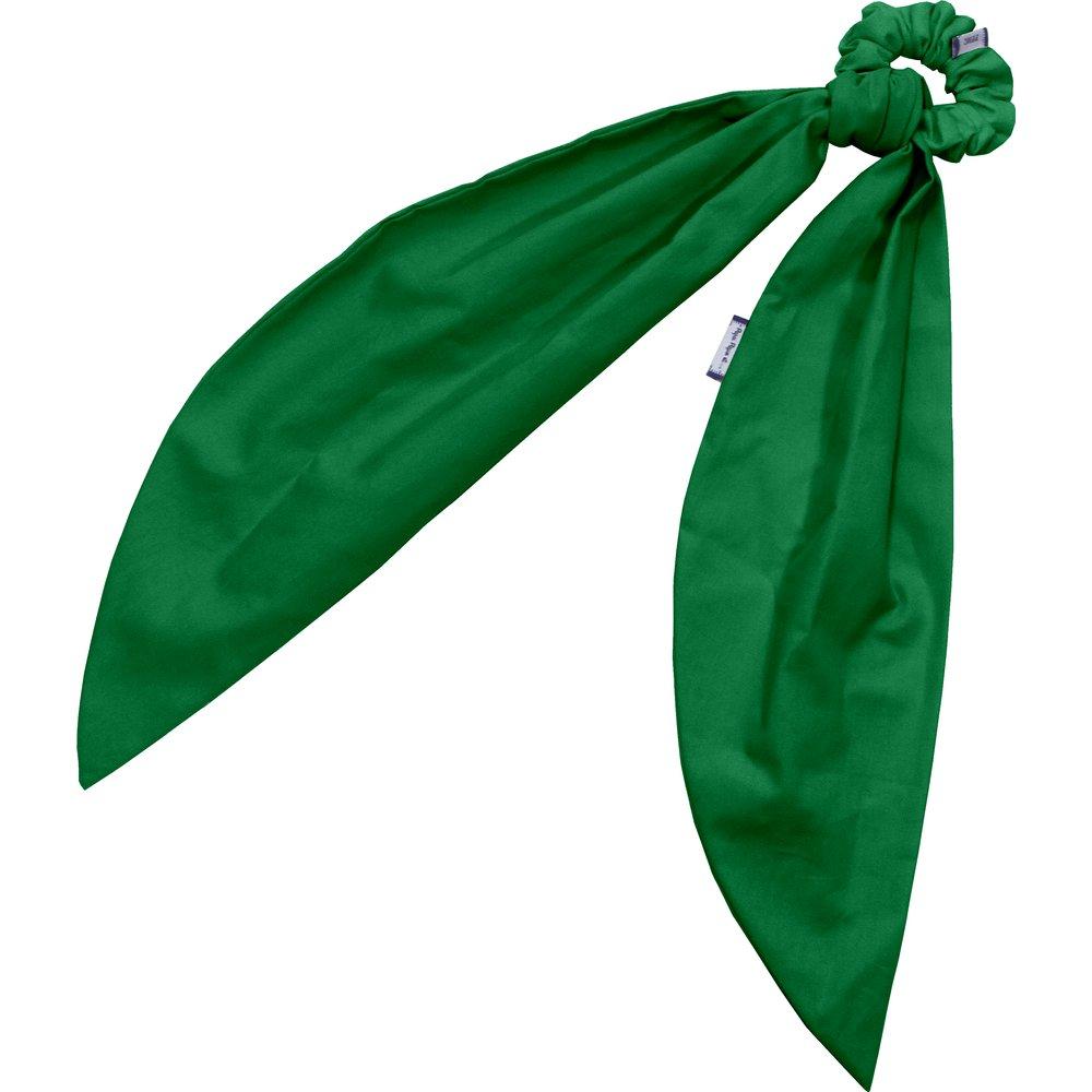 Foulchie vert vif