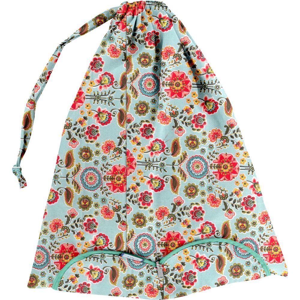 Lingerie bag  corolla