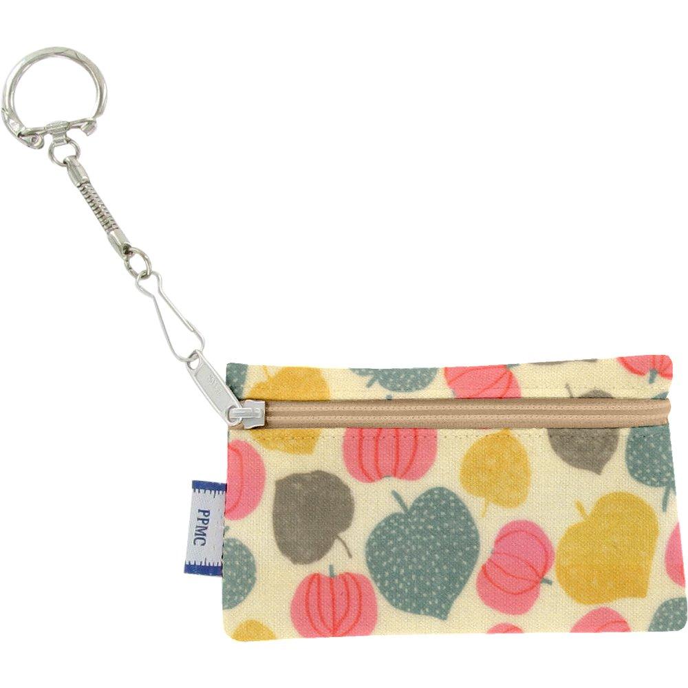 Keyring  wallet summer sweetness