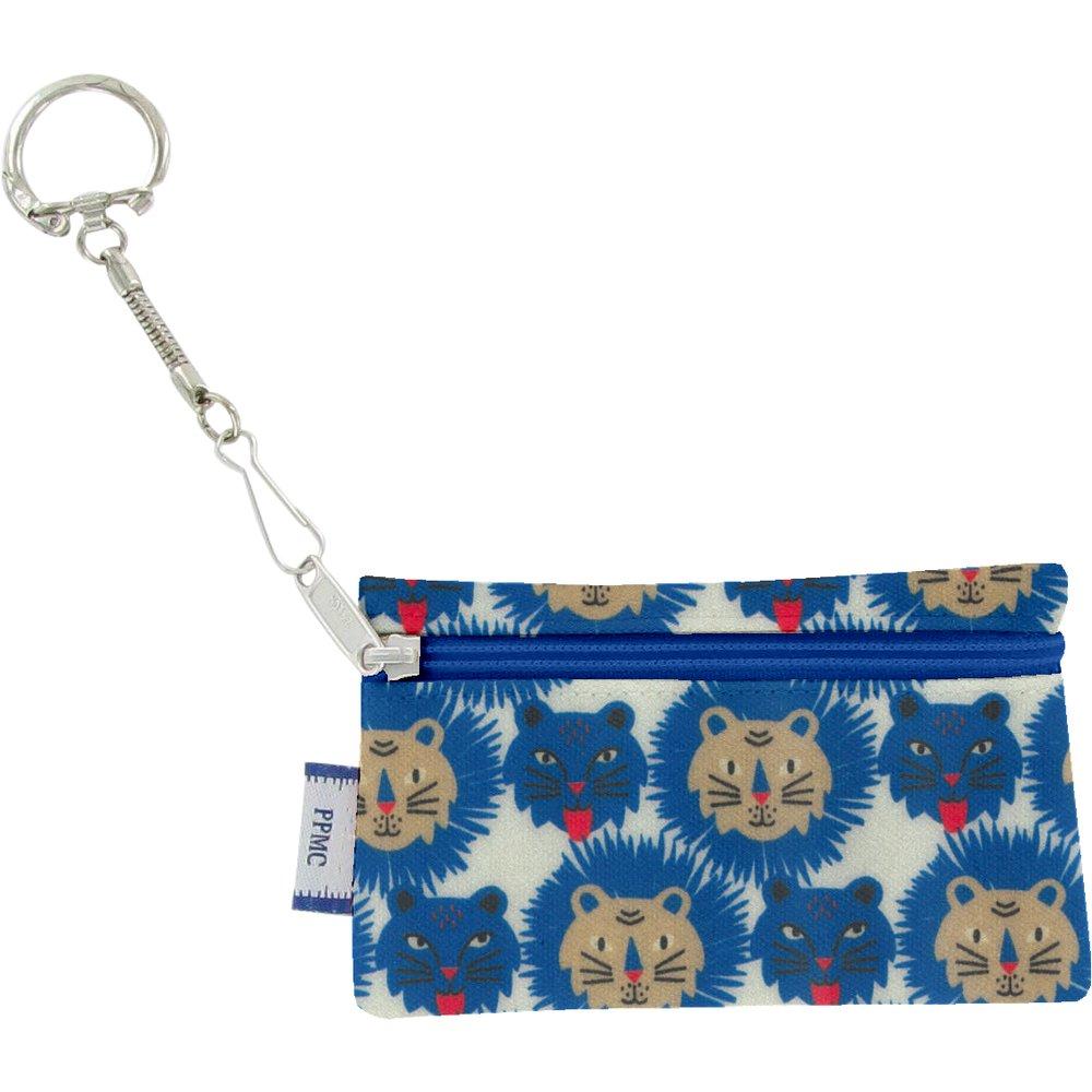 Keyring  wallet roar