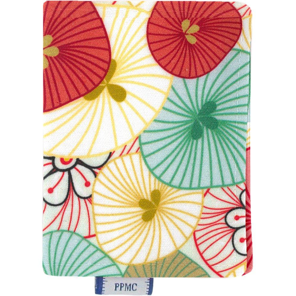 Porte carte ombrelles