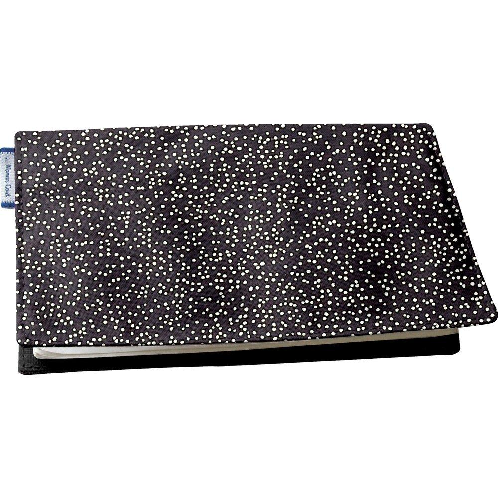 portacheques noir paillet baratos ppmc. Black Bedroom Furniture Sets. Home Design Ideas