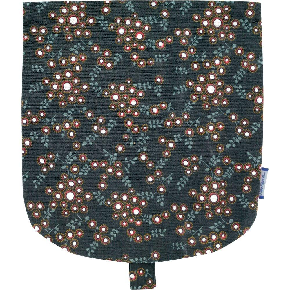 e903bcbec4 Rabat petite besace lucioles - PPMC