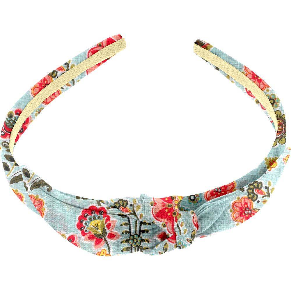 bow headband  corolla