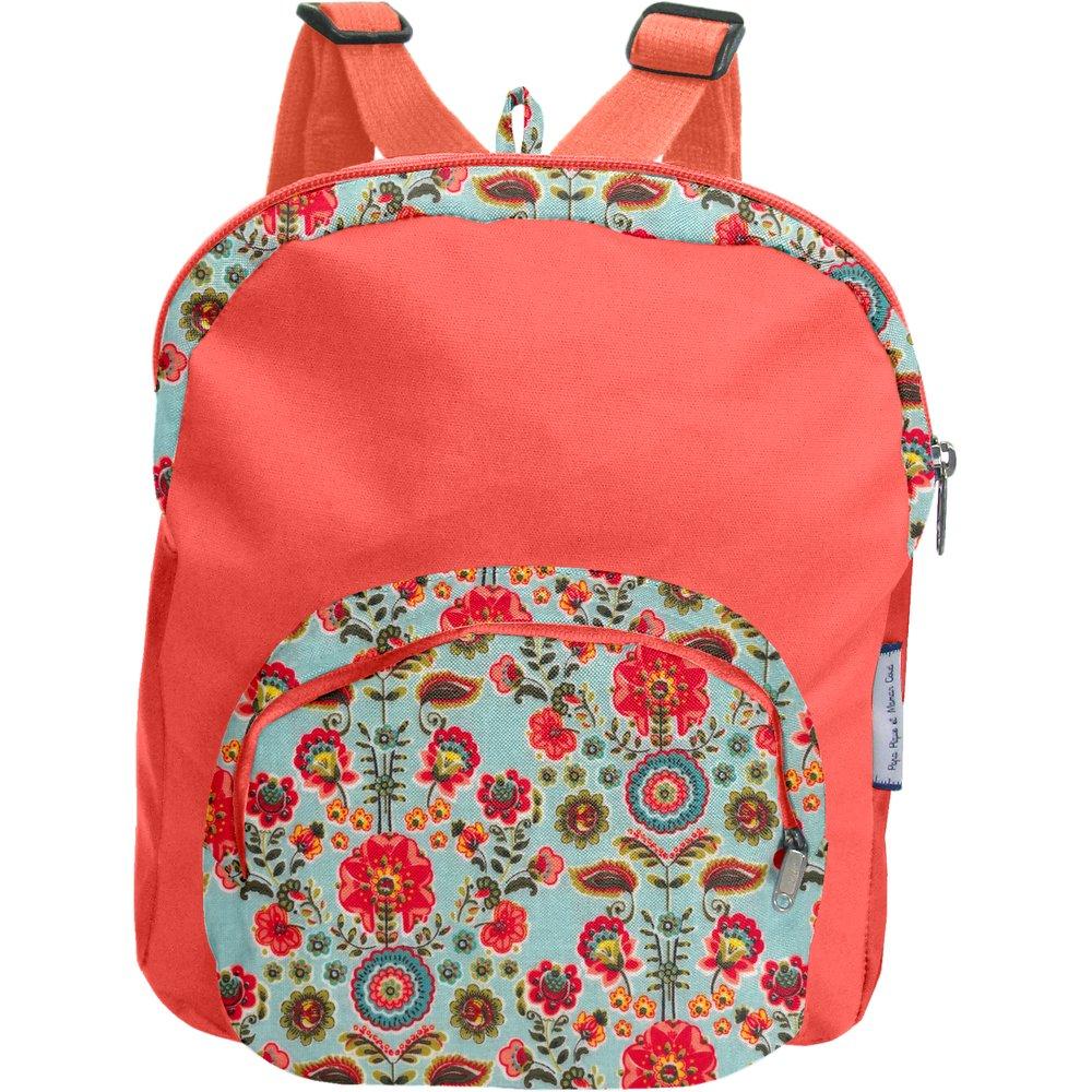 Children rucksack  corolla