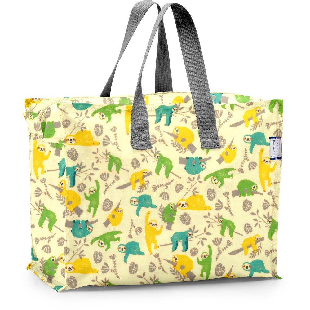 Storage bag sloth