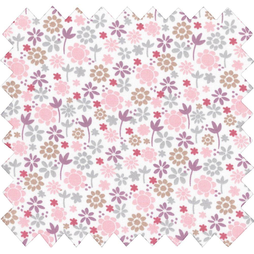 Cotton fabric ex1075