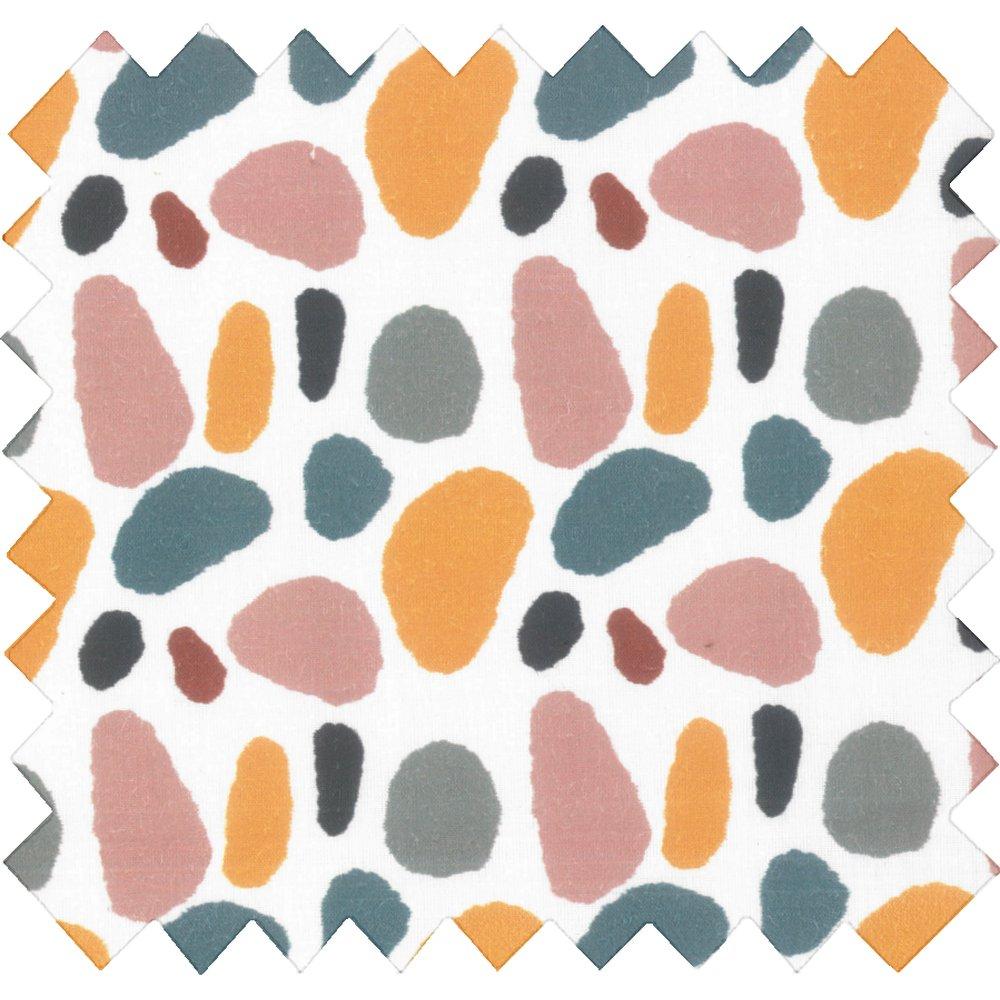 Cotton fabric ex1088