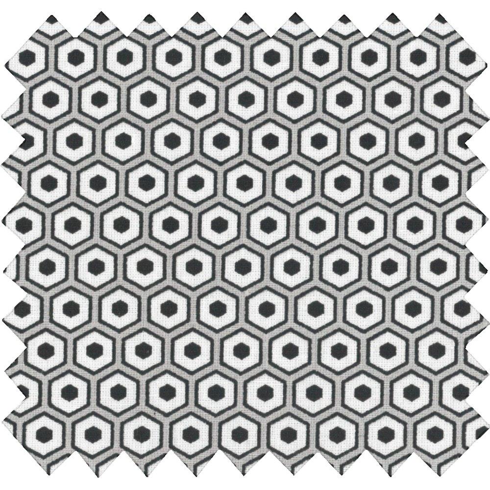 Tissu coton extra 799