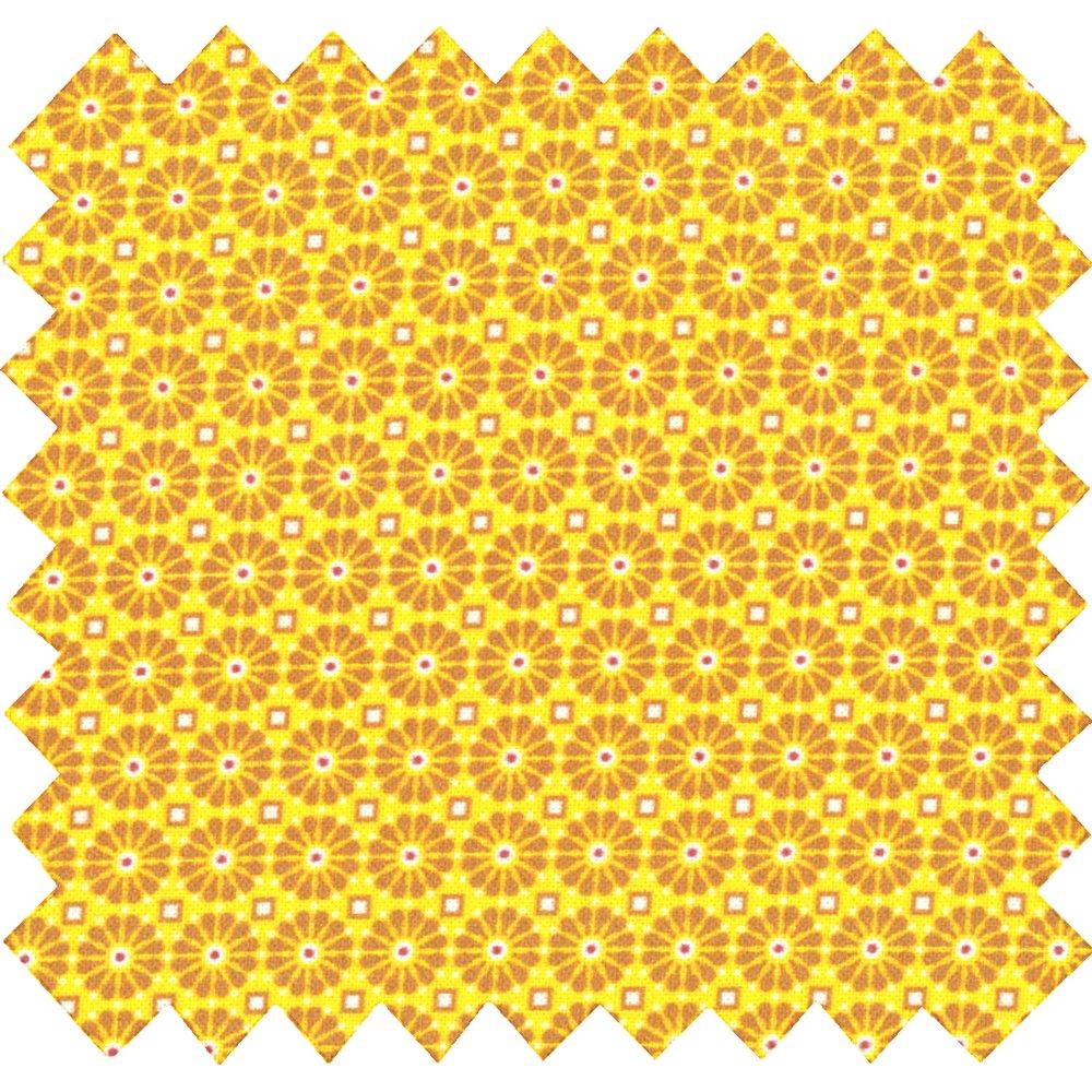 Tissu coton extra 815
