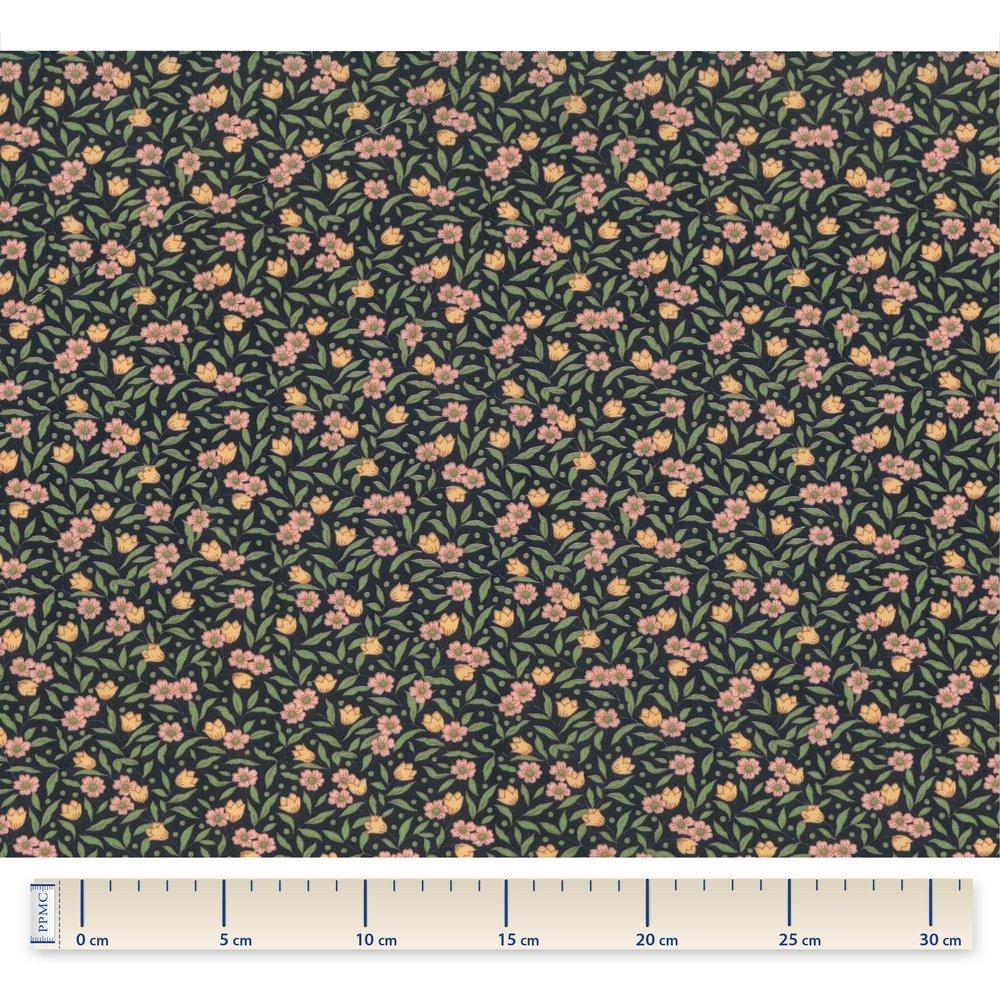 Tissu coton extra 946