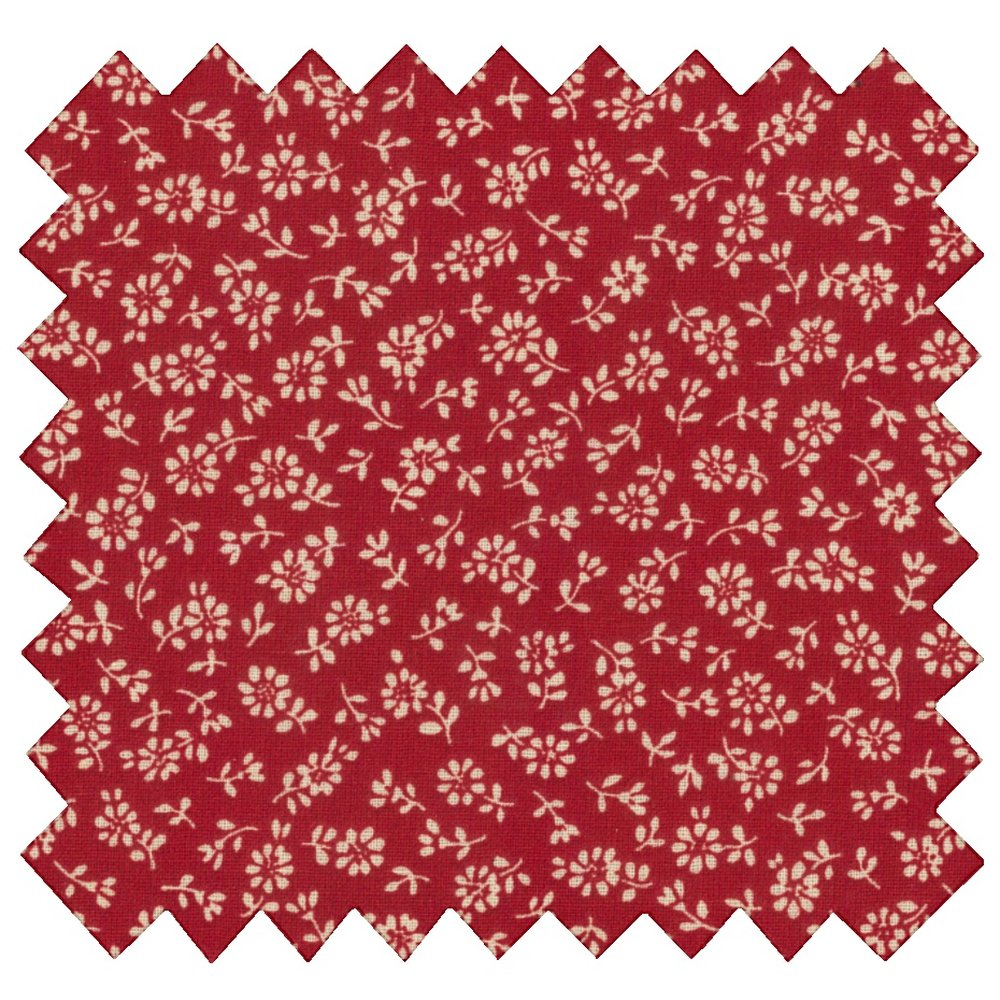 Cotton fabric extra 947