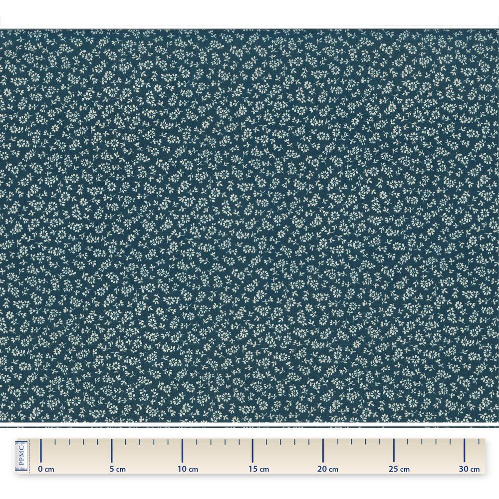 Tissu coton extra 949