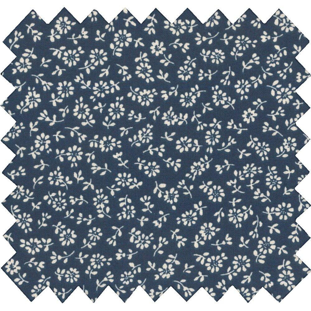 Tissu coton ex958