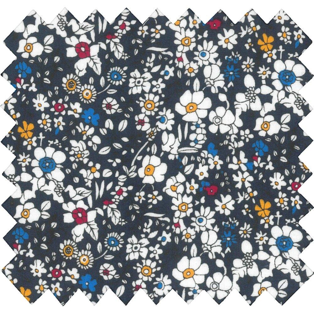 Cotton fabric  ex974