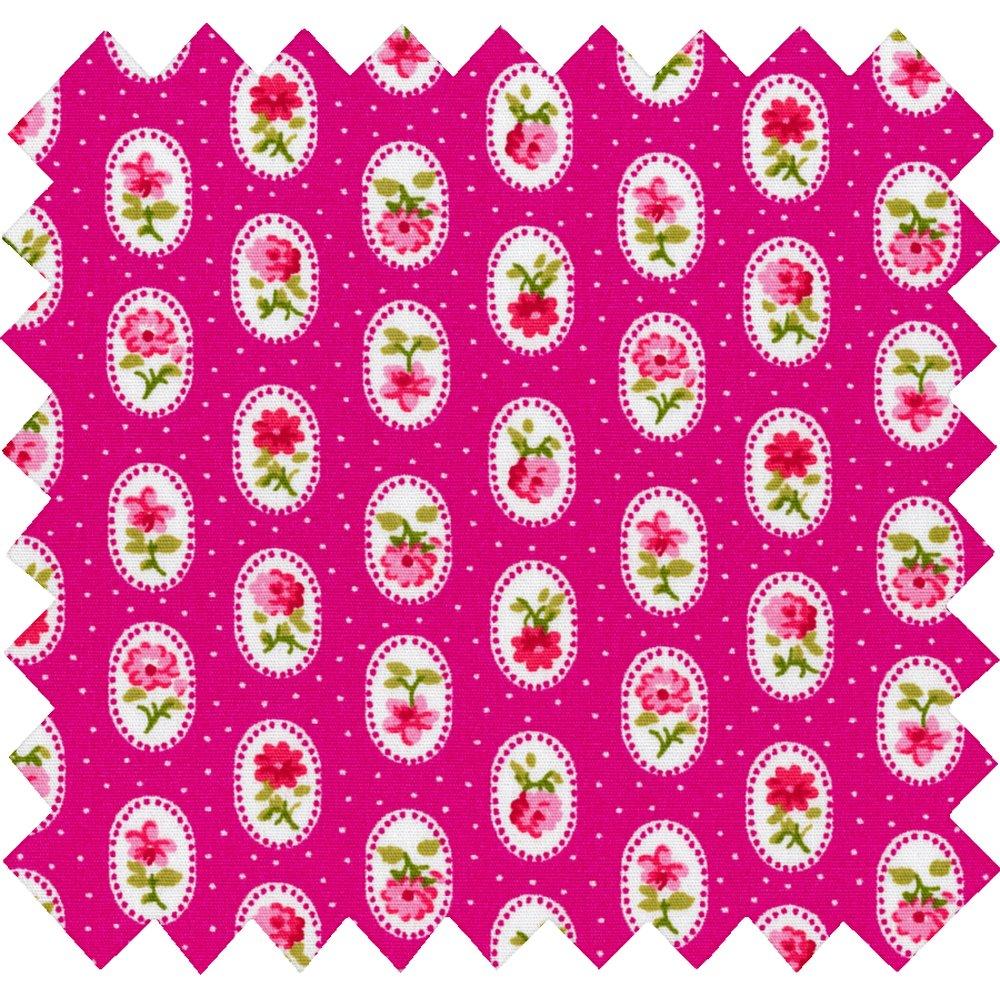 Tissu coton  extra 399