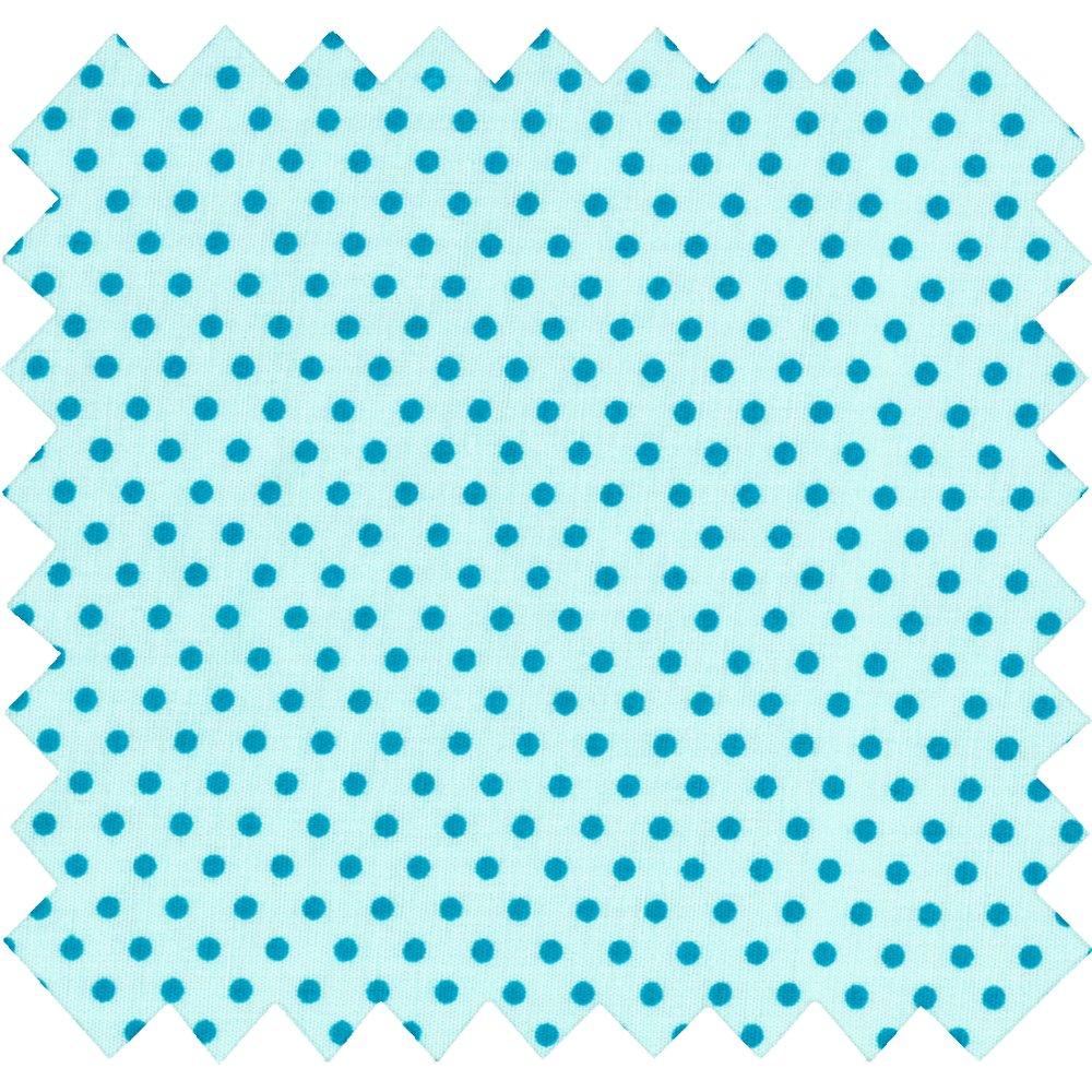 Tissu coton extra 491