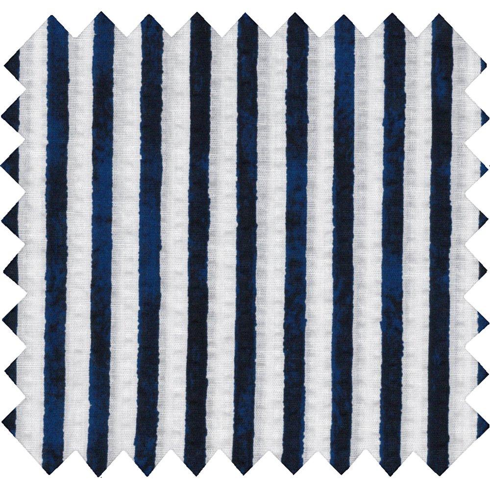 Tissu coton extra 569