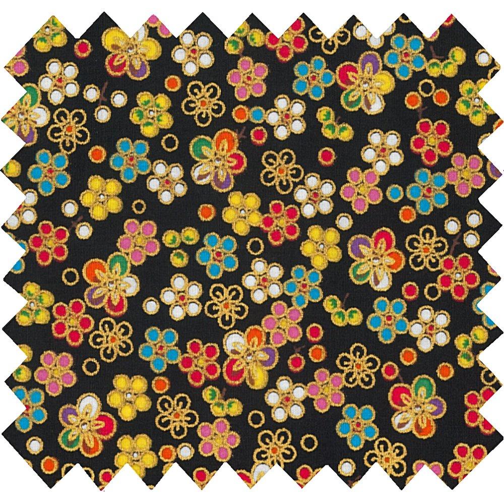 Tissu coton  extra 590