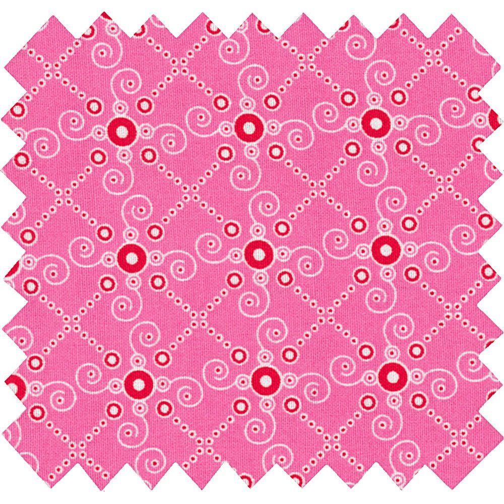 Tissu coton  extra 598
