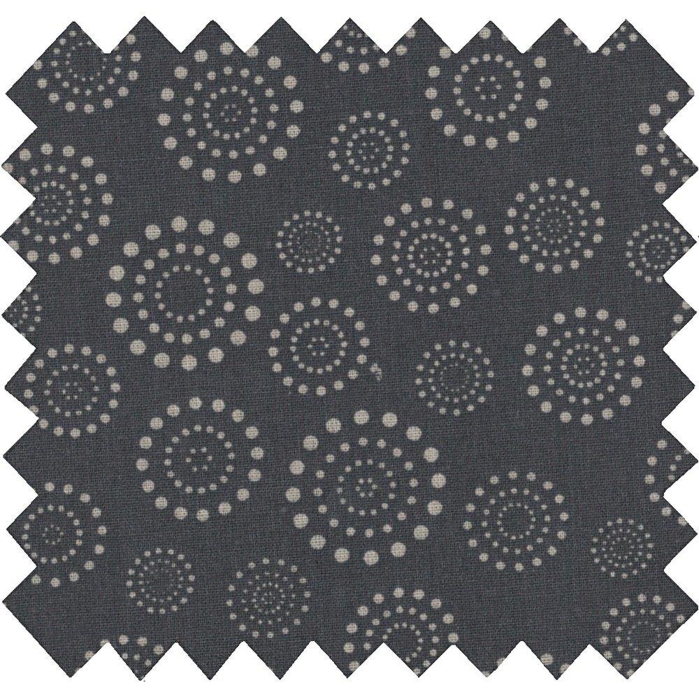 Tissu coton  extra 610