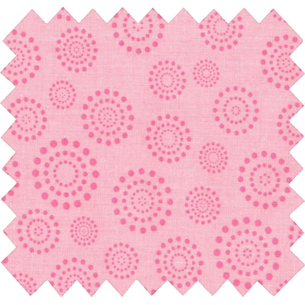 Tissu coton  extra 611