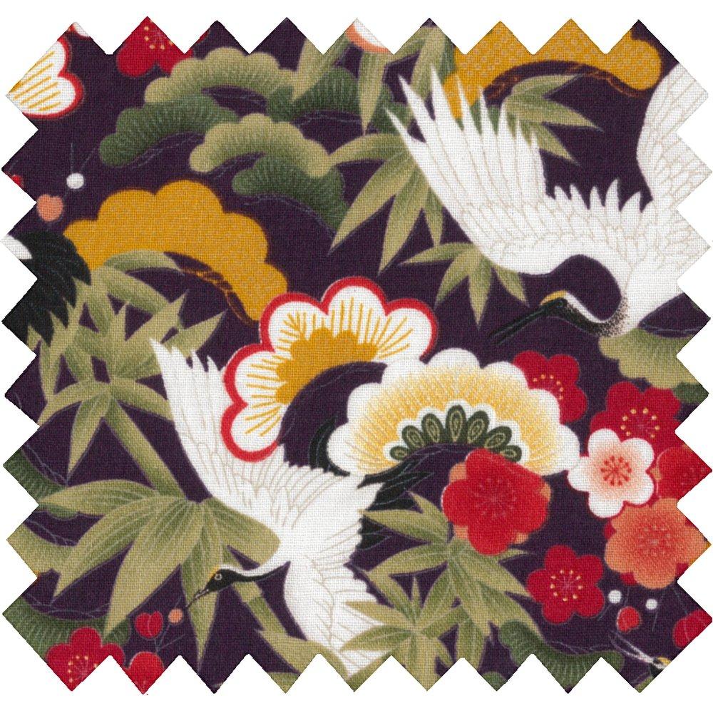 Cotton fabric  extra 623