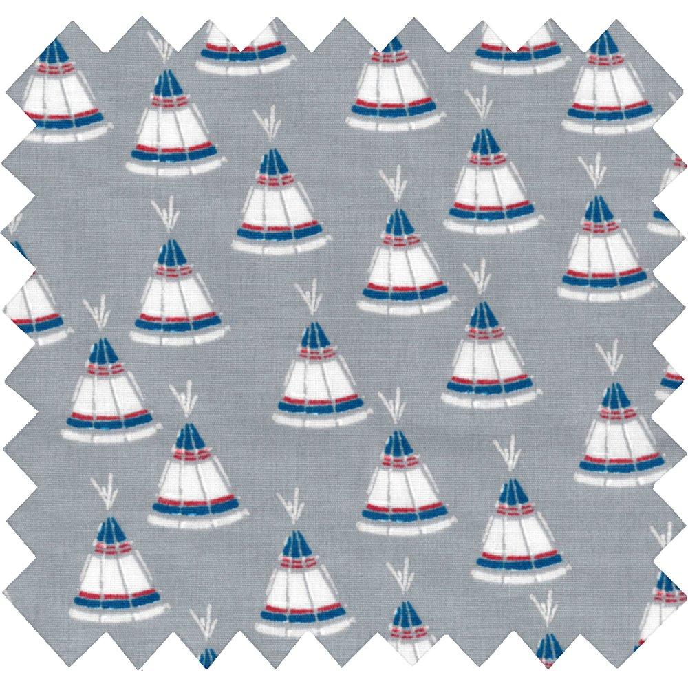 Cotton fabric  extra 625