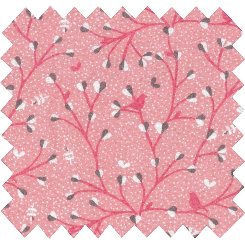 Cotton fabric extra 665