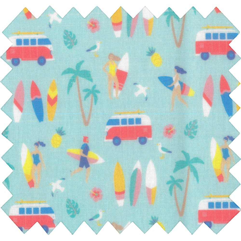 Coated fabric ex1047