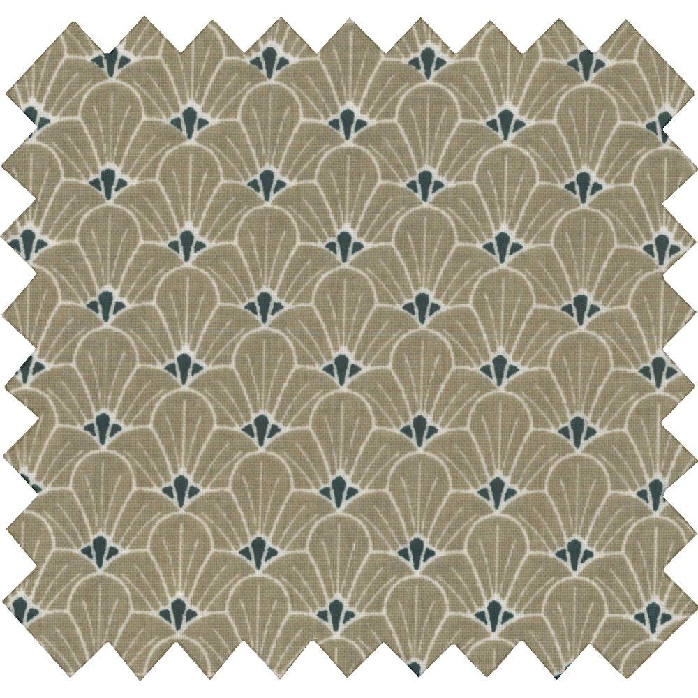 Coated fabric ex1080