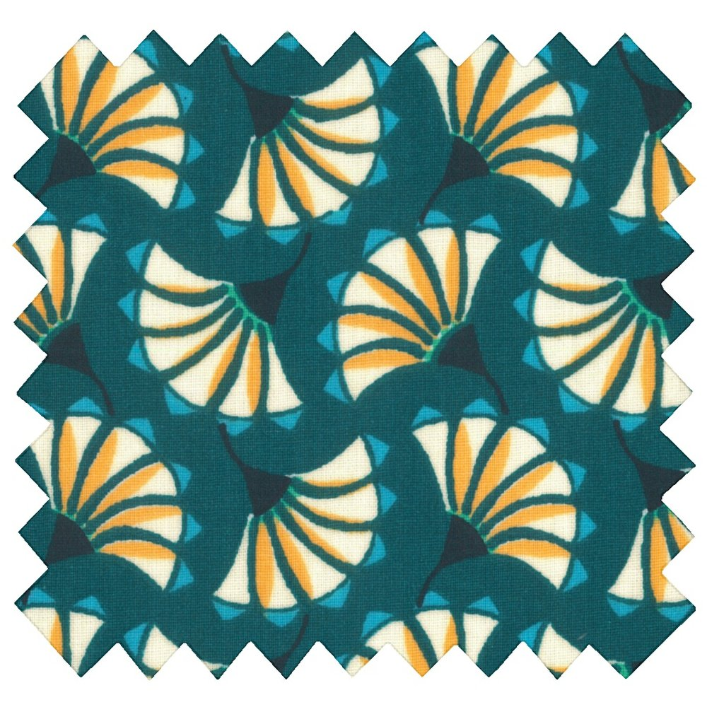 Coated fabric  extra 865