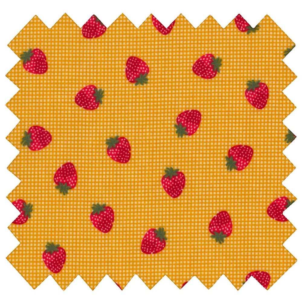 Coated fabric  extra 893