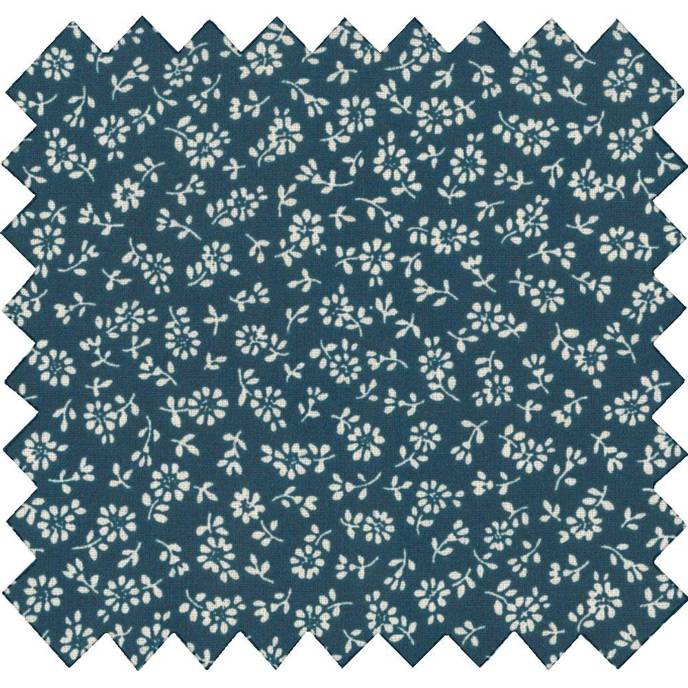 Coated fabric extra 949