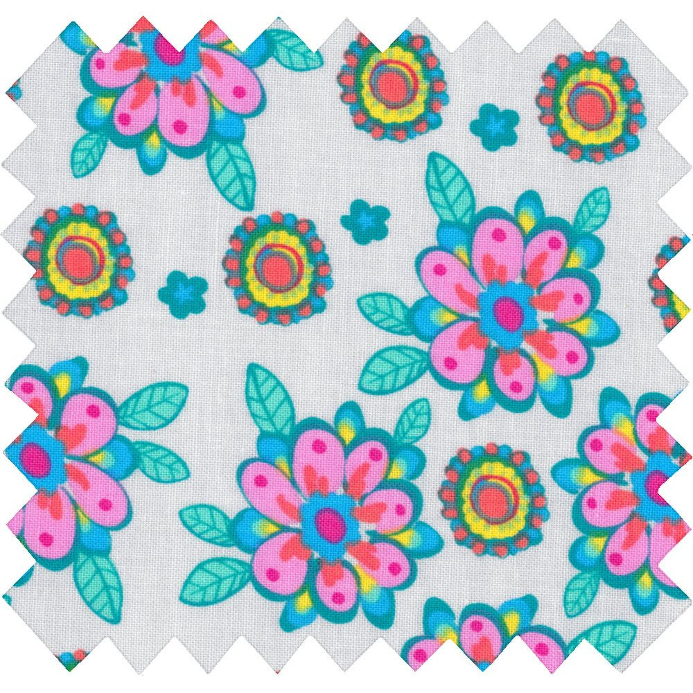 Coated fabric extra 613pl