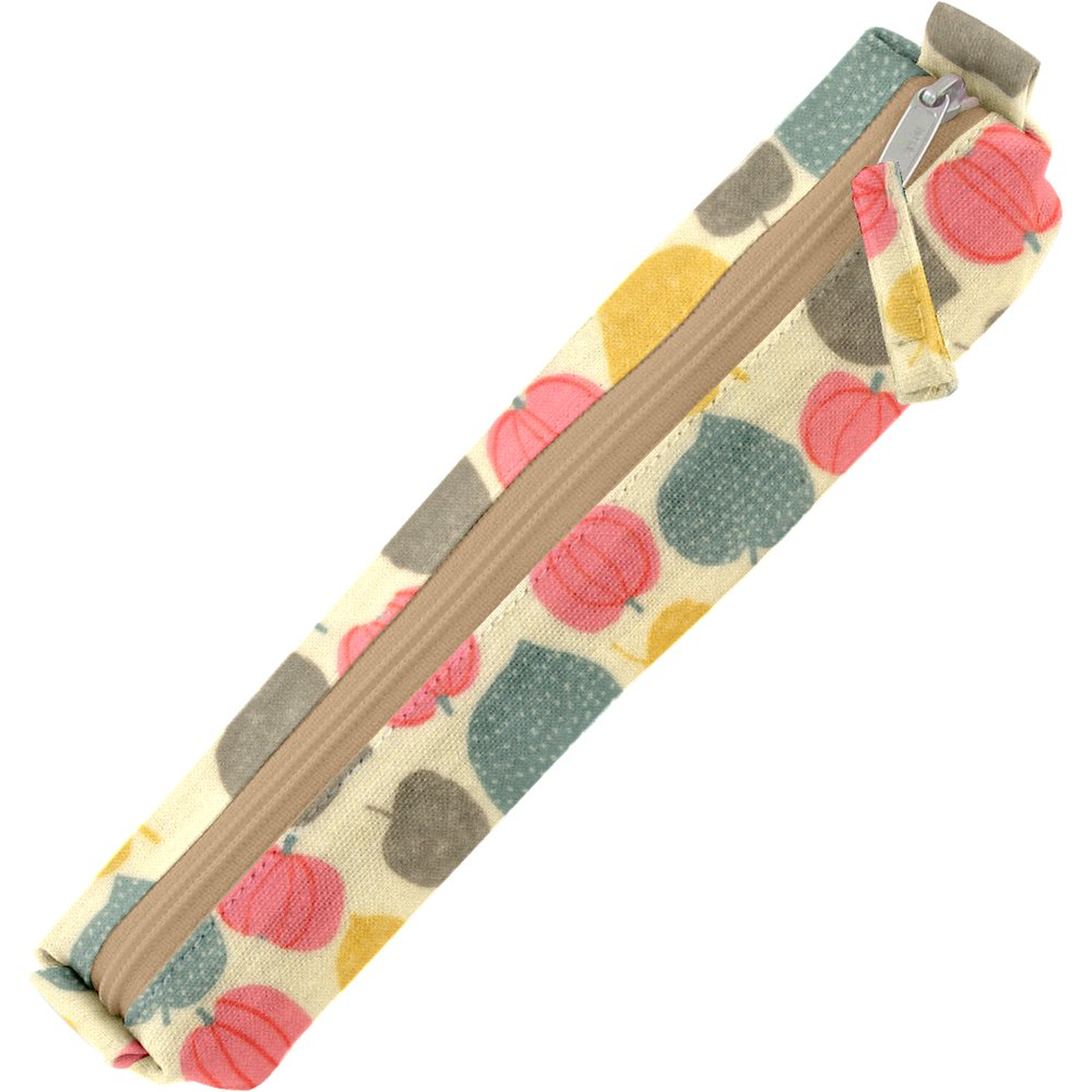 Mini pencil case summer sweetness