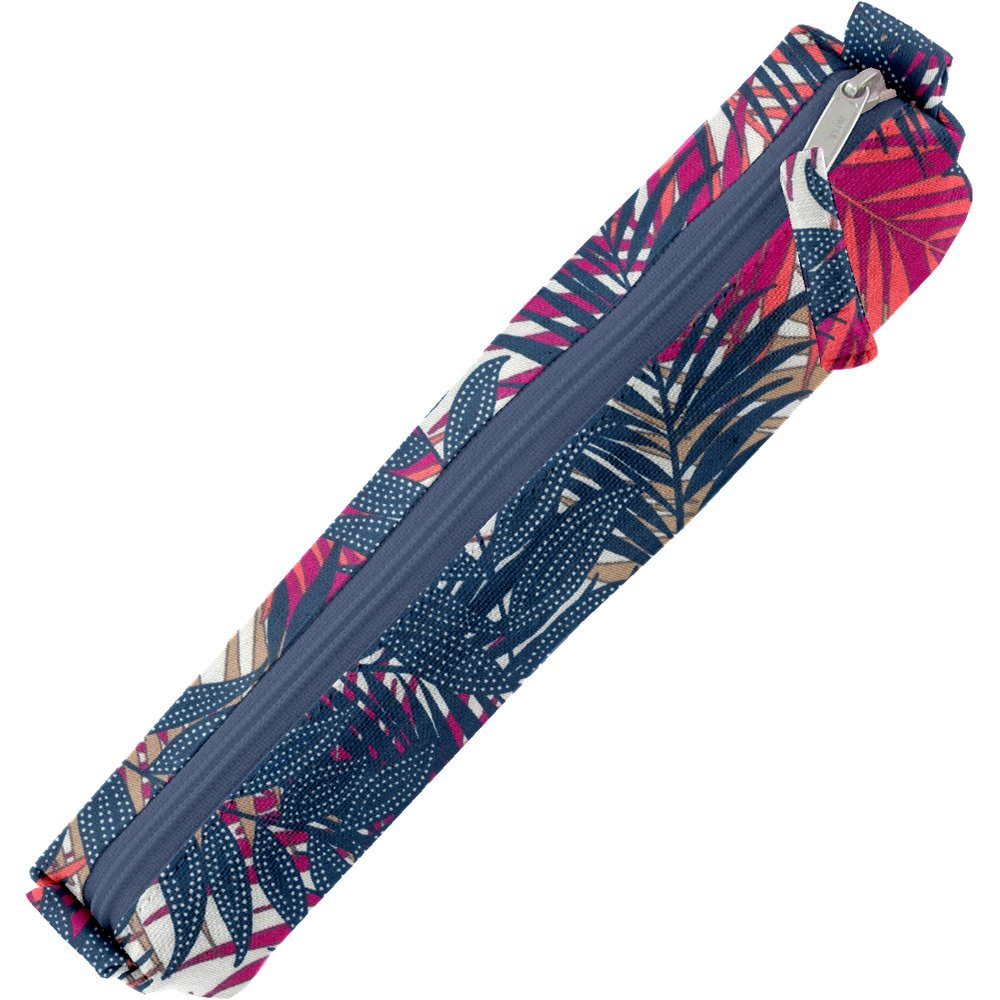 Mini trousse tropical fire