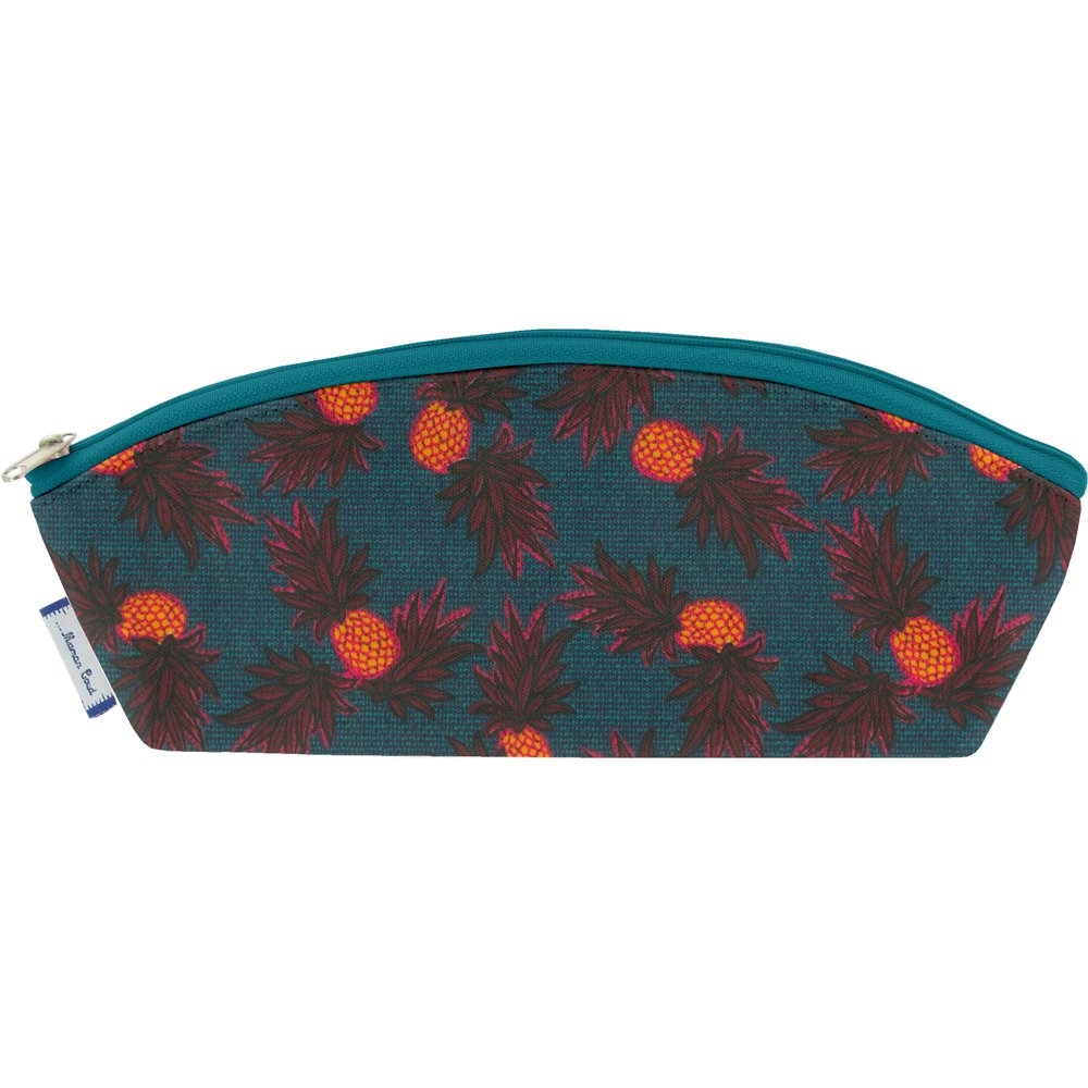 Trousse scolaire  ananas party