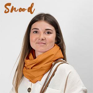 Snoods