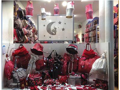 Boutique PPMC Lyon